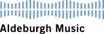 Aldeburgh Music